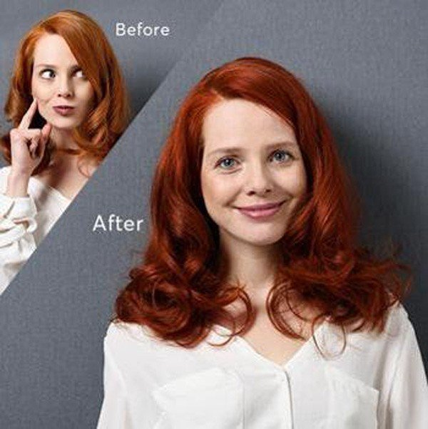 Is It Possible To Place Semi Permanent Hair Color Over Glitter Wallpaper Creepypasta Choose from Our Pictures  Collections Wallpapers [x-site.ml]