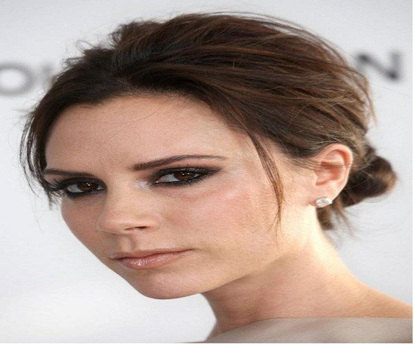 The Transformation Of Victoria Beckham Hairstyle Update March 14 2021