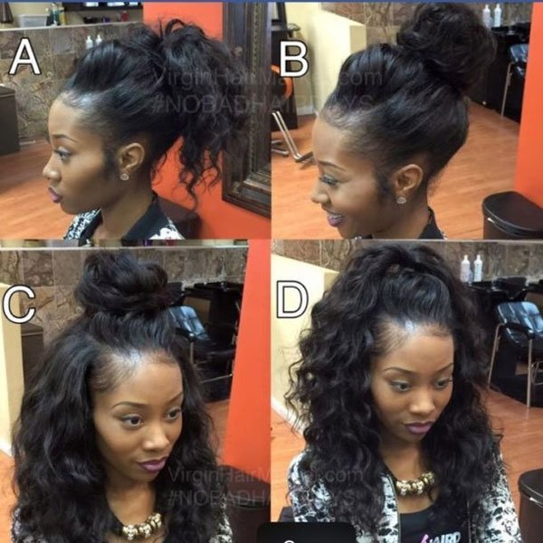 What is a vixen sew in: Everything you need to know about vixen sew in