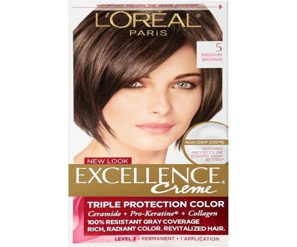 What Is The Best Hair Color Brand?–Ideal Suggestions For You!