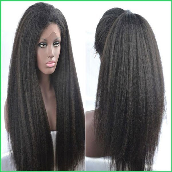 The Best Clip In Extensions For African American Hair Update 2018