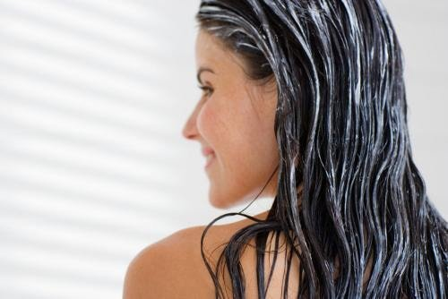 10 best hacks how to make your hair smell good