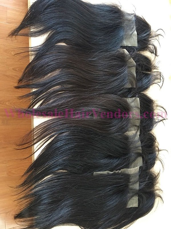 Natural black lace closure (2)-min
