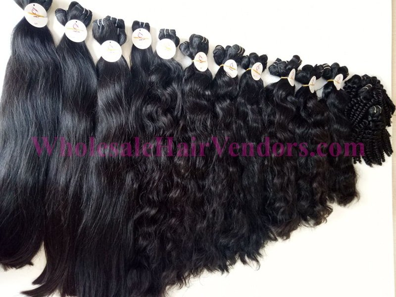 cambodian-hair-weft-double-drawn2