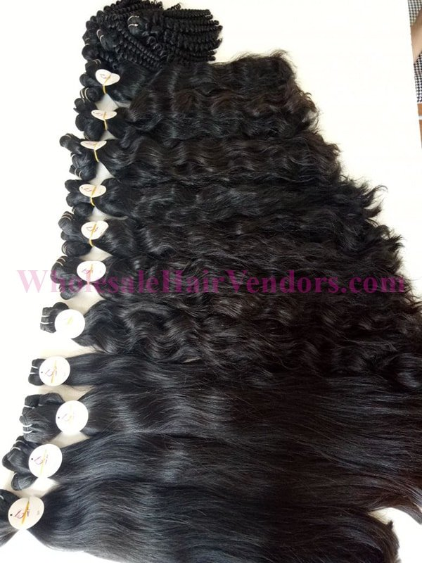 cambodian-hair-weft-double-drawn3