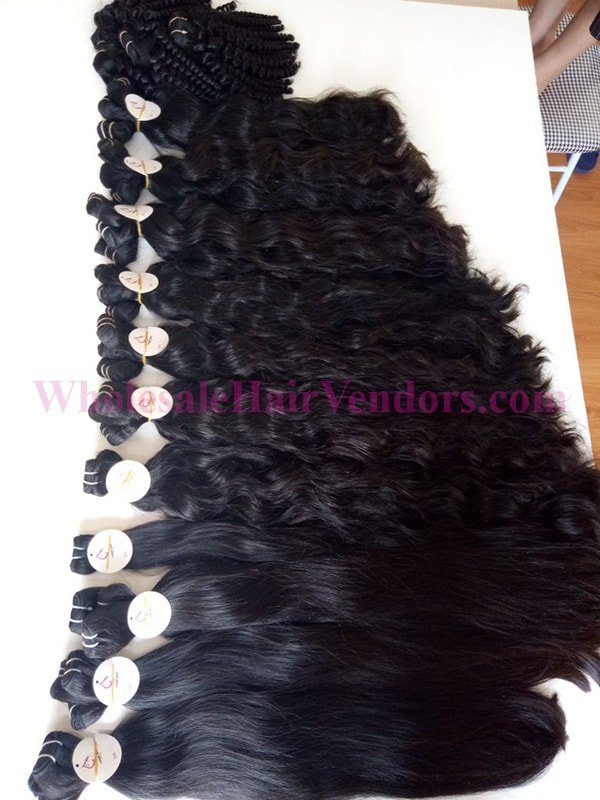 cambodian-hair-weft-double-drawn4
