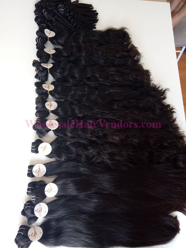 cambodian-hair-weft-double-drawn5