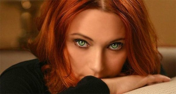 Do You Think The Hair Color That Makes Green Eyes Pop,Best Indoor Plants For Oxygen Nasa