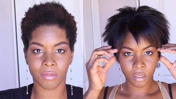 how-to-put-on-a-lace-front-wig-without-glue-a-guide-for-healthy-hair (1)