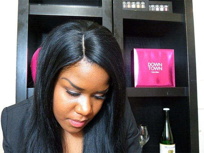 Your Quickly Weave is the Effortless Preference to be able to Promptly Switch Your Hair