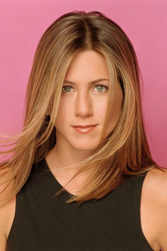 Perfect Pictures Of Jennifer Aniston Without Makeup 2018