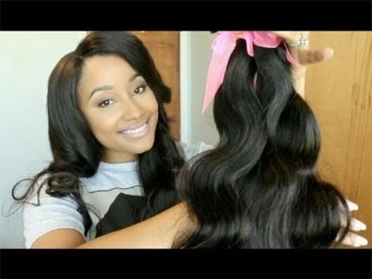 how to find a good virgin hair vendor