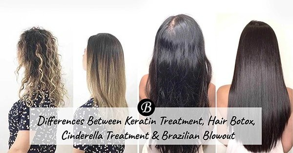 what is Brazilian hair