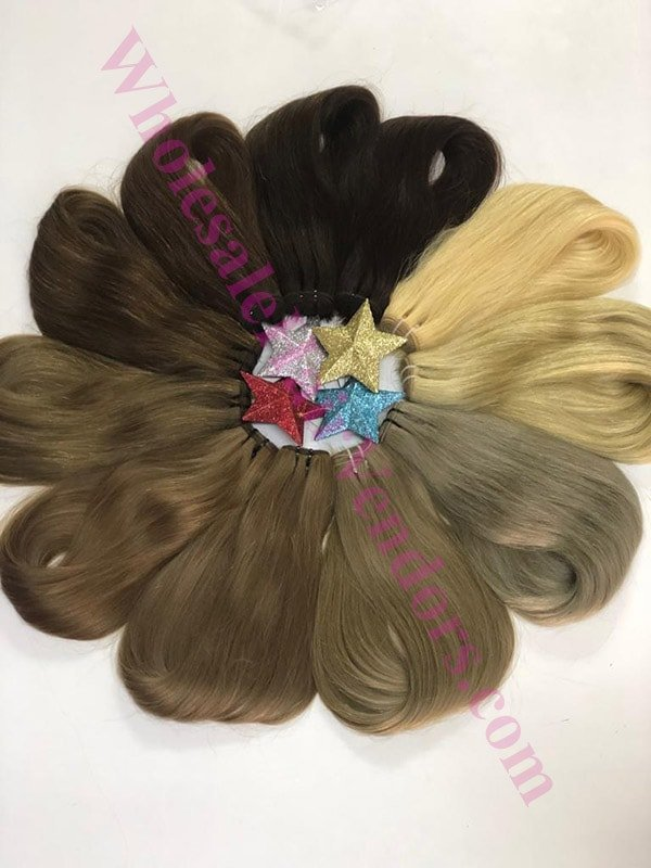weft-hair-many-color