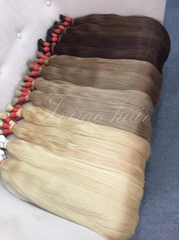 many-color-hair-straight-bulk-length-60cm