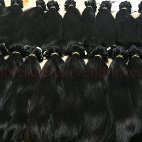 "Vietnamese hair 14""-16""-20""-22"""