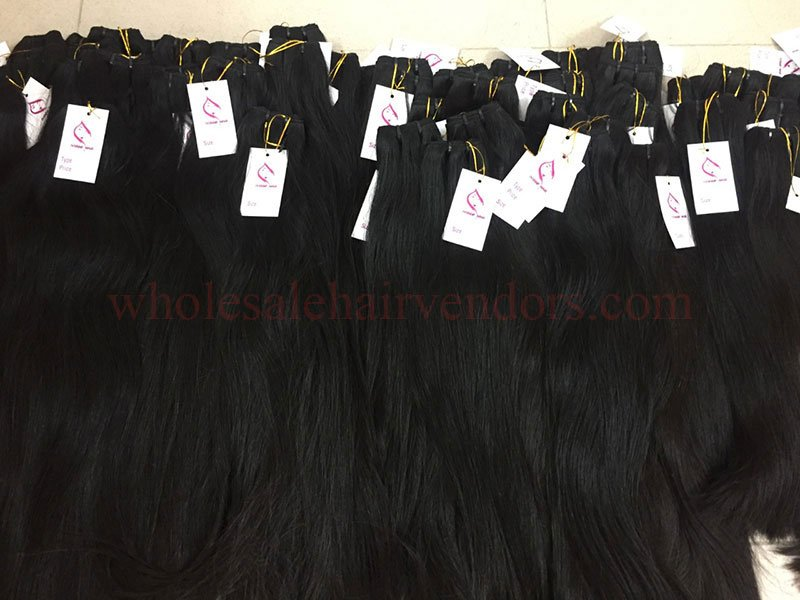 Vietnamese hair 14''-16''-20''-22''