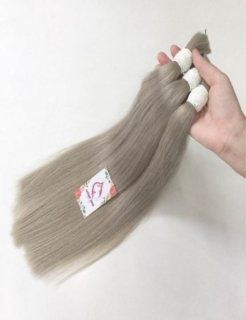 24-inches-color-18c-straight-bulk