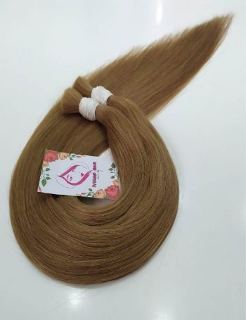 24-inches-straight-bulk-color-22c