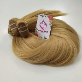 26-inches-straight-weft-color-24c
