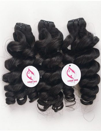 20-inches-body-wave-weft-1b