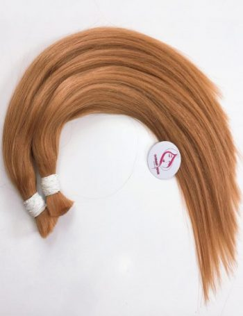 22-inches-straight-bulk-color-30