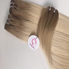 22-inches-straight-weft-ombre-8c-60c