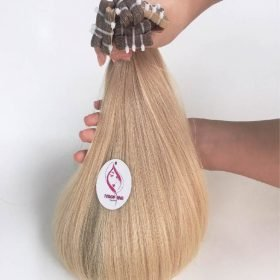 24-inches-tape-straight-ombre-2c-613c
