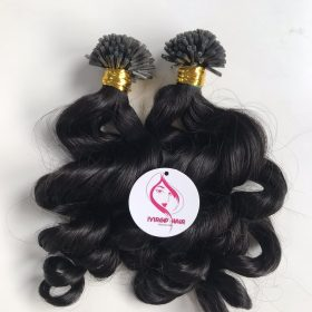 18-inches-body wavy-Itip-1b